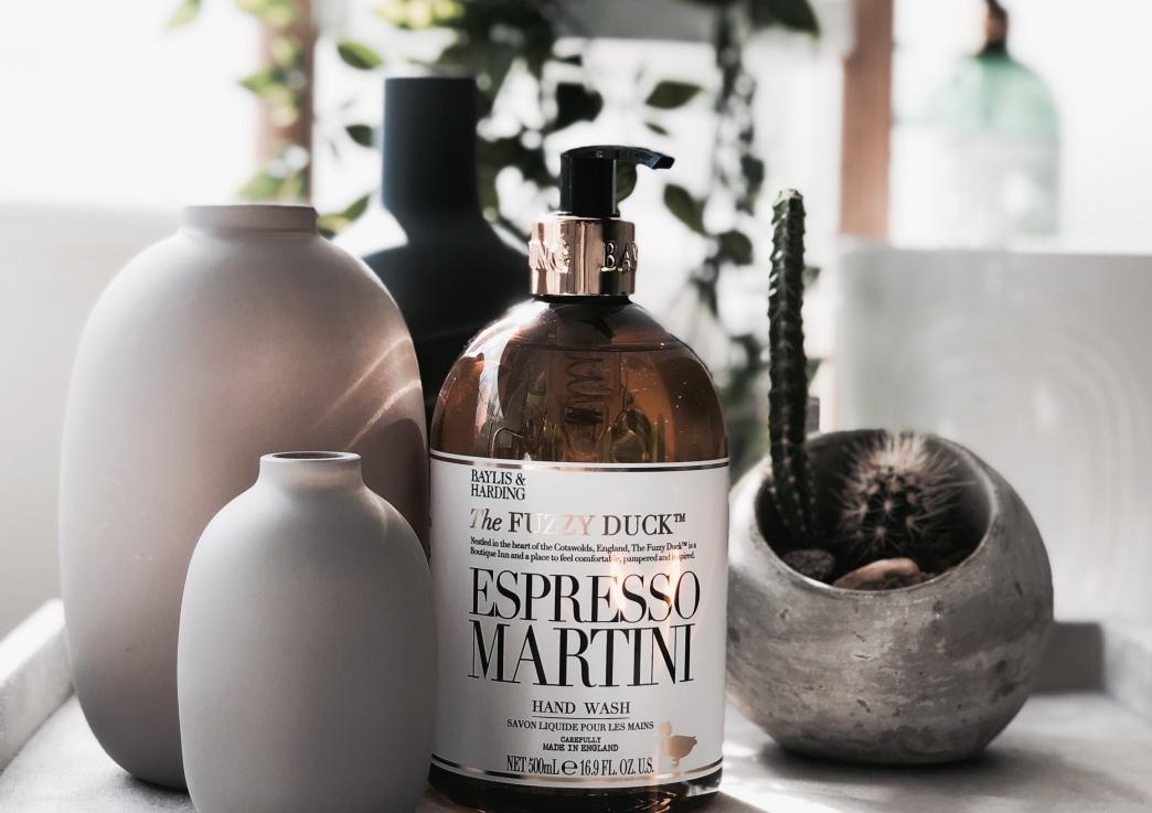 Image for Espresso Martini