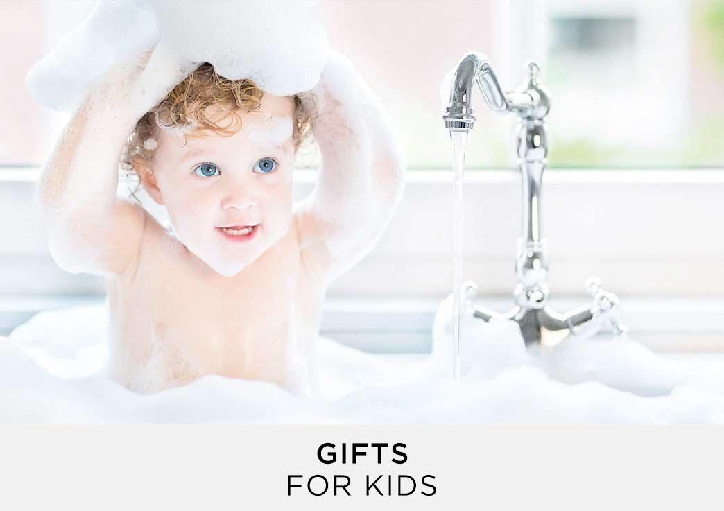 Image for Gifts For Kids
